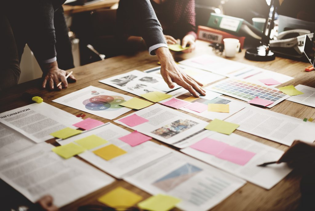 Turning a Great Idea into Profit: 5 Questions to Consider