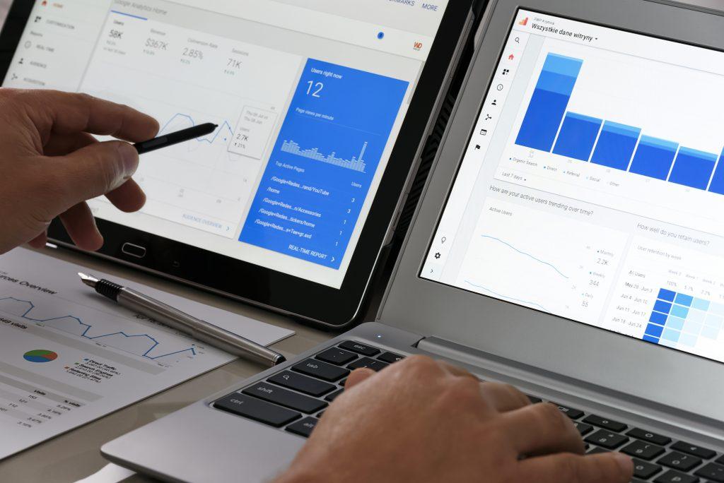 Enventys Partners Free Data Crowdfunding