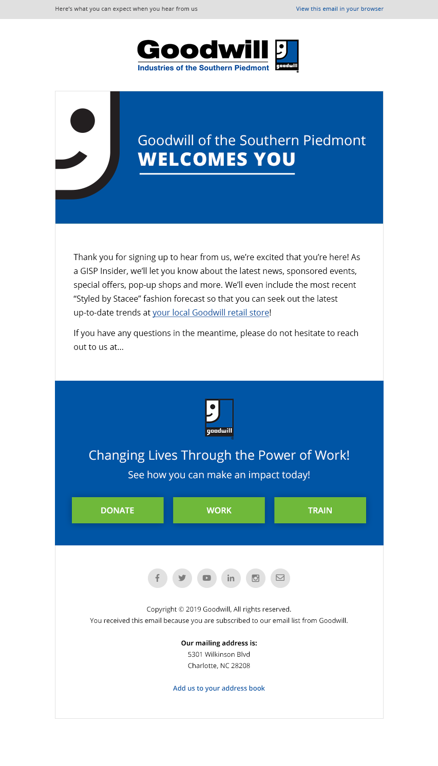 goodwill_email_welcome-1.2
