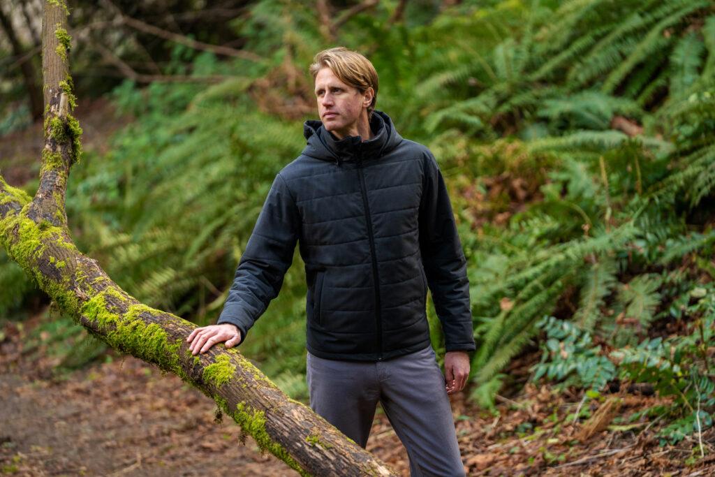 NatureDry Kickstarter