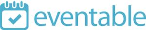 Eventable Logo