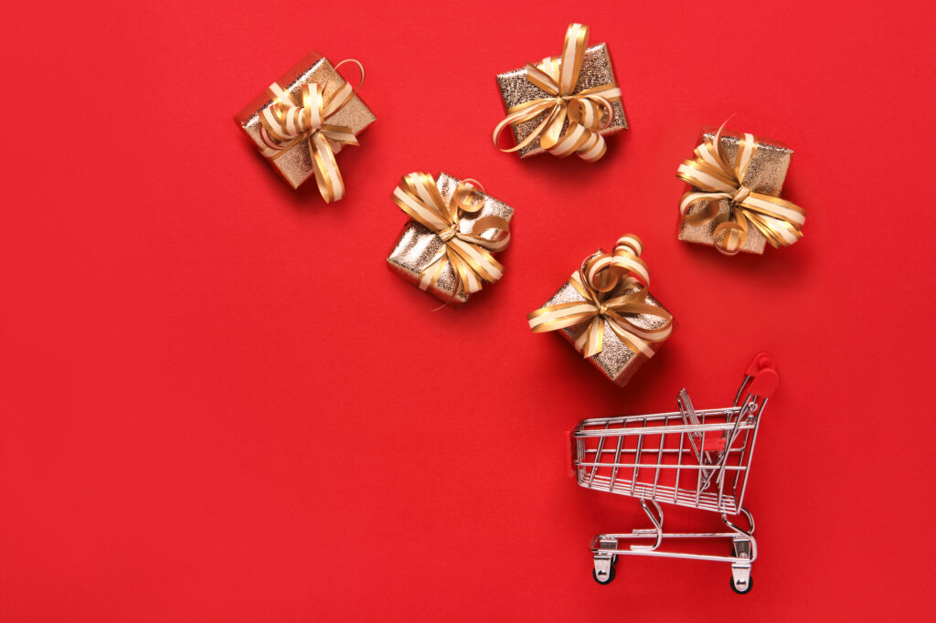 5 Ecommerce Tips for Startups to Prepare for the 2021 Holidays