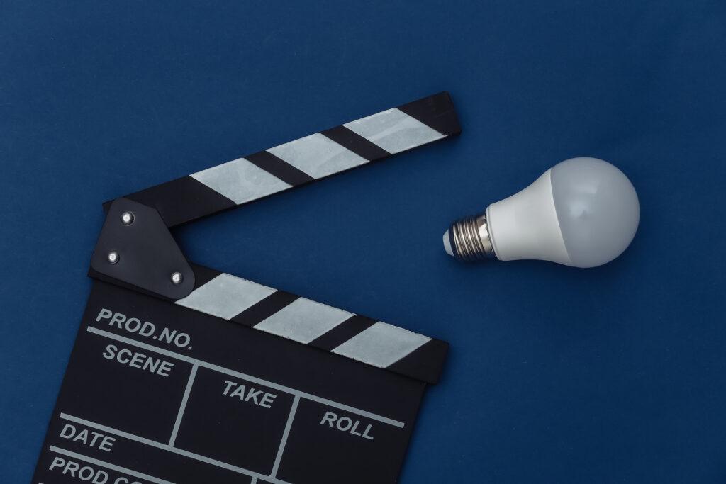 4 Classic Movies Predict Future Technology